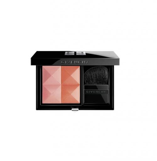Givenchy - Blush Prisme