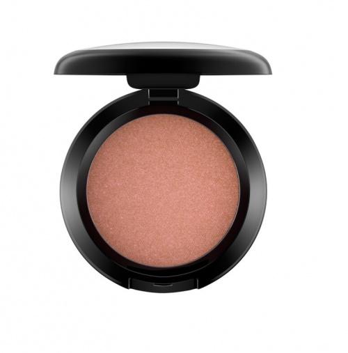 Mac Cosmetics - Blush