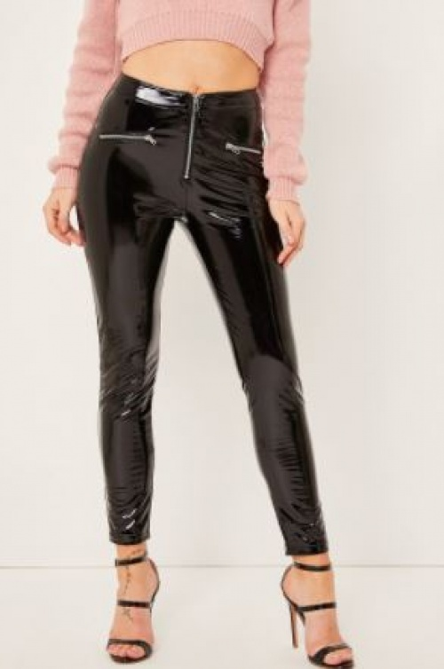 Misspap - Pantalon