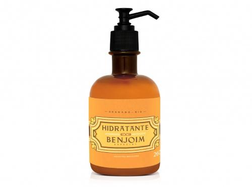 Granado - Hydratant Benjoim