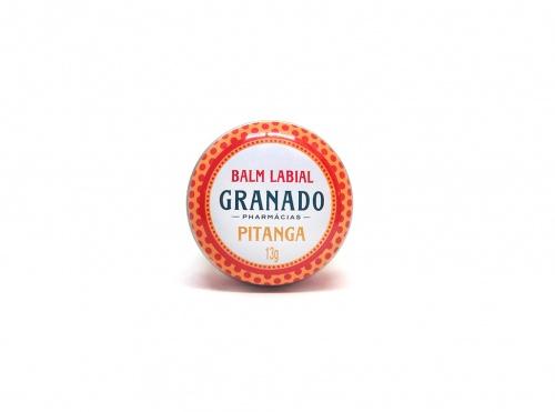 Granado - Baume À Lèvres Pitanga