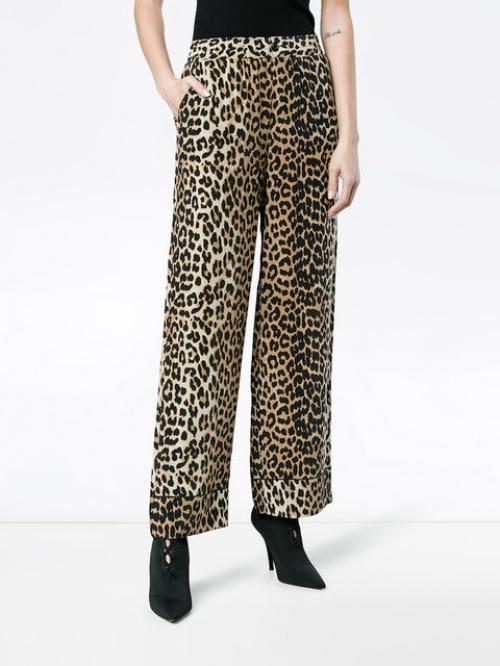 Ganni - Pantalon