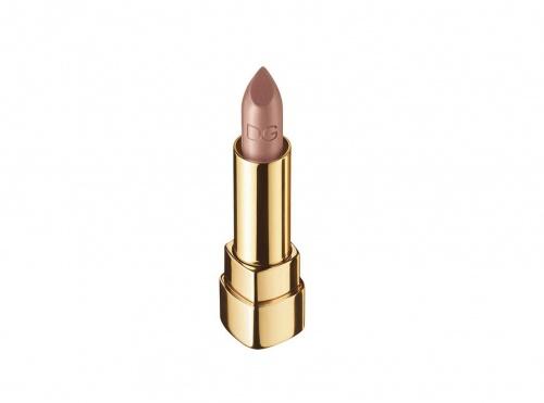 Dolce & Gabbana - Classic shine lipstick - rouge à lèvres shine
