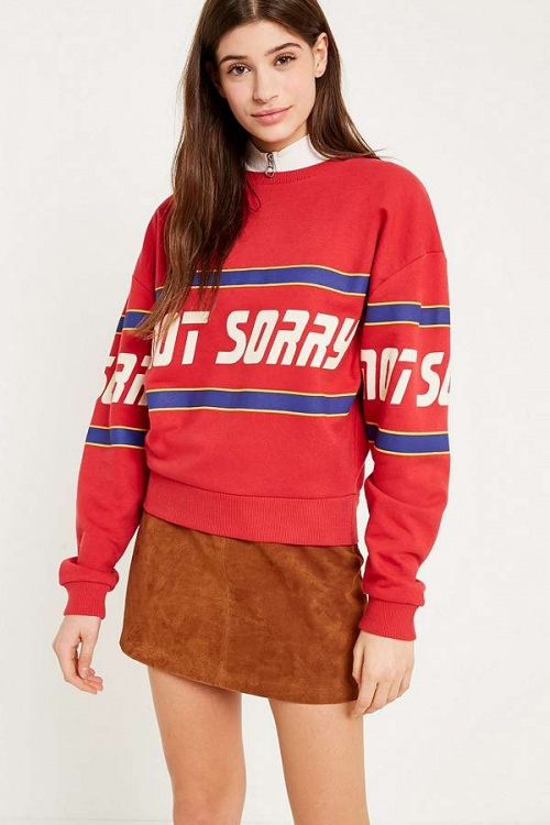 Urban Outfitters - Sweat