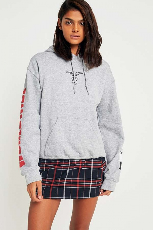 Urban Outfitters - Hoodie