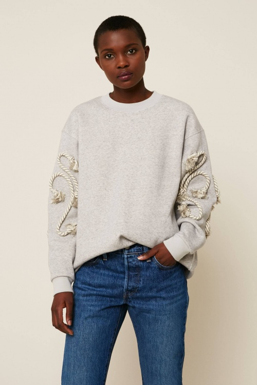 See by Chloé - Sweat