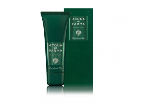 Acqua Di Parma - Emulsion pour le Visage Colonia Club