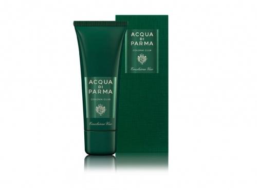 Acqua Di Parma - Emulsion pour le Visage Colonia Club
