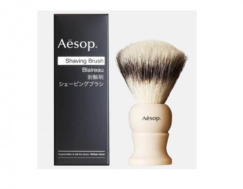 Aesop -  Blaireau