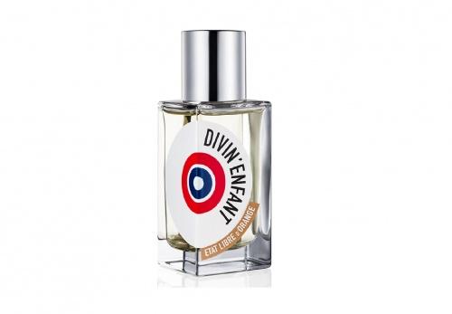 Etat Libre d'Orange - Eau de Parfum Divin'Enfant