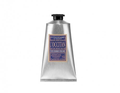 L'Occitane en Provence - Baume Après-rasage L'Occitan
