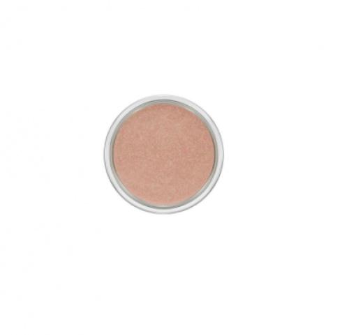 MAC - Fard à paupières gloss