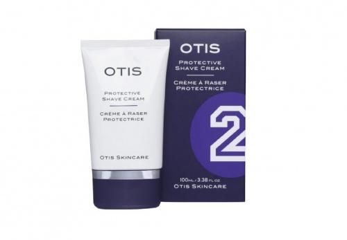 Otis Skincare - Crème à raser protectrice