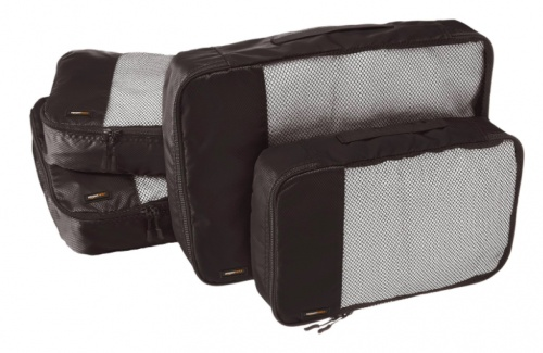 Sacoche de rangement pour bagage - AmazonBasics