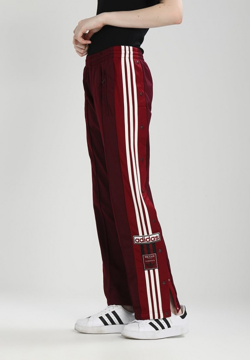 adidas Originals - Jogging