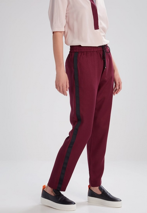 Hugo Boss - Pantalon