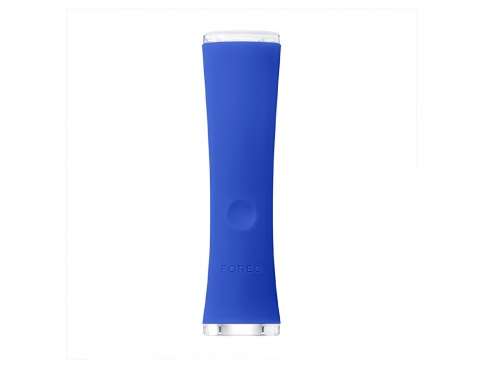 Foreo - Espada Traitement Lumière Bleue Anti-Imperfections