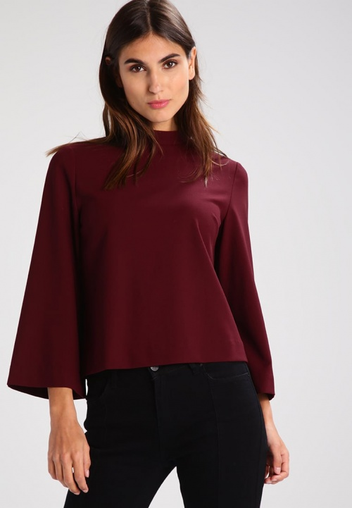 Ivy & Oak - Blouse