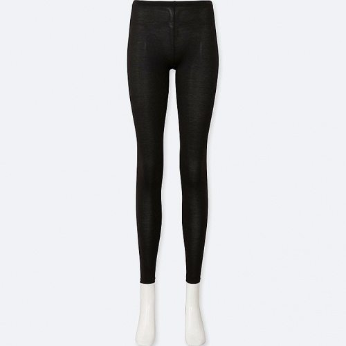Uniqlo - Legging