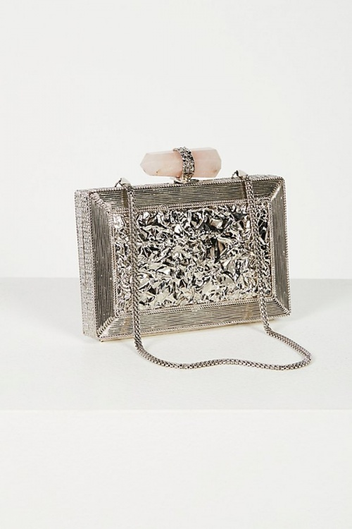 Amishi London - Minaudière
