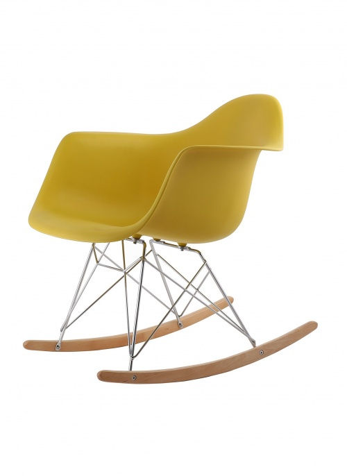 HNNHOME - Fauteuil