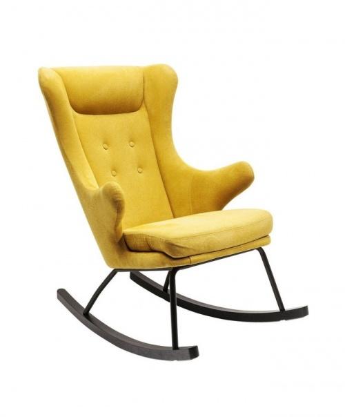 Kare Design - Fauteuil