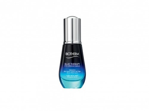 Biotherm - Sérum Liftant Yeux Blue Therapy