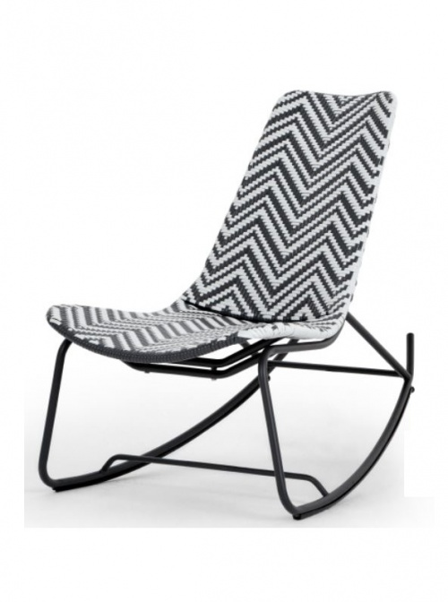 Made - Fauteuil