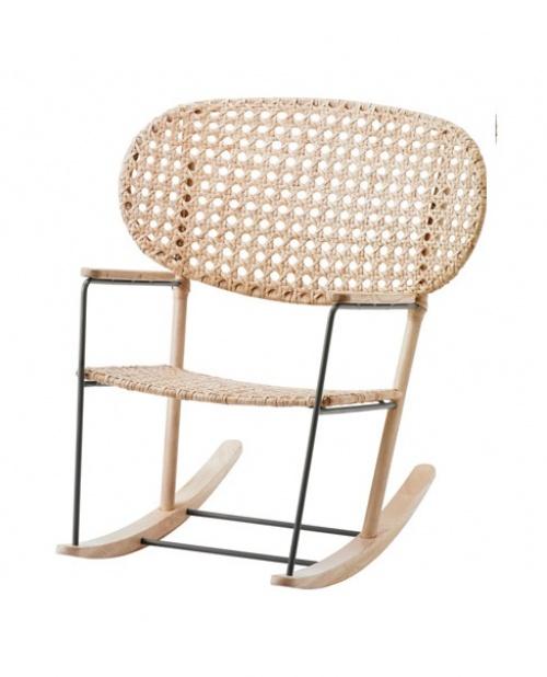 Ikea - Fauteuil