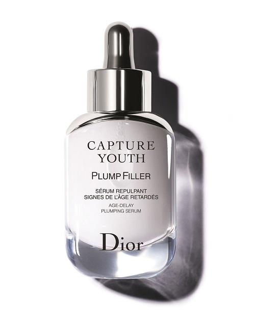Dior - Sérum Plump Filler
