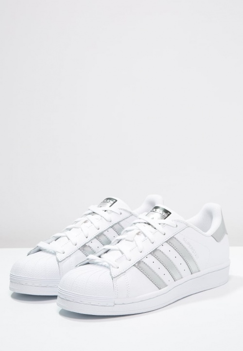 adidas Originals - Baskets