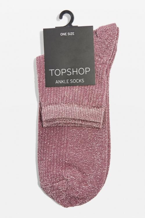 Topshop - Chaussettes