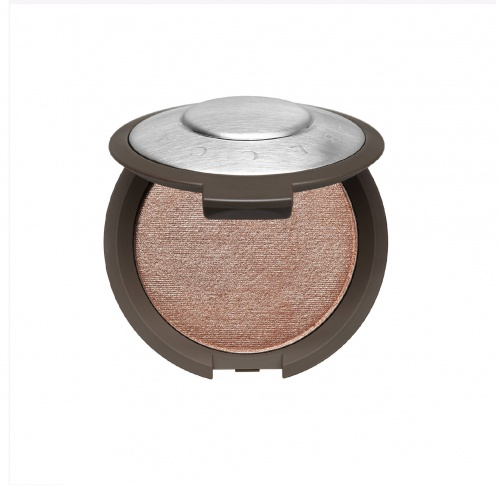 BECCA - Shimmering Skin Perfector Pressed Highlighter Enlumineur poudre