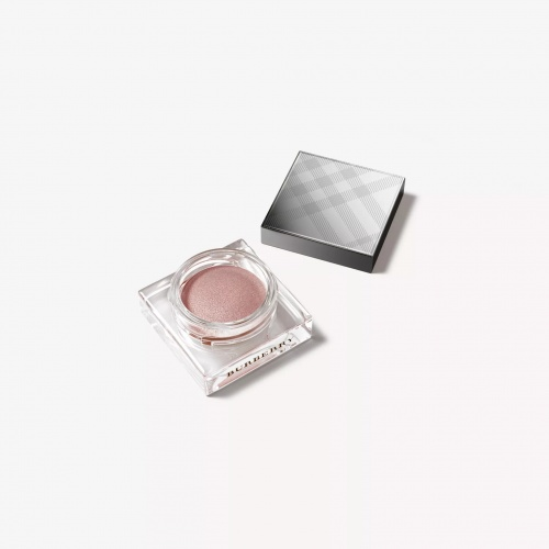 Burberry - Eye Colour Cream Pink Heather No.106