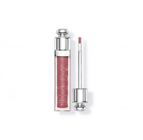 Dior - Dior Addict Ultra-Gloss 785 Diorama