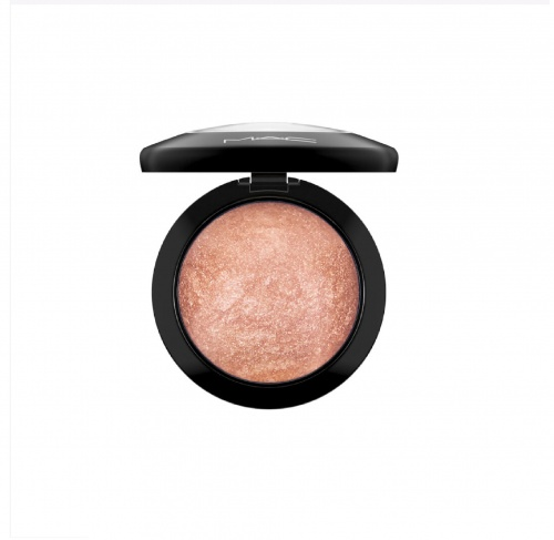 M.A.C - Mac Poudre Mineralize Skinfinish