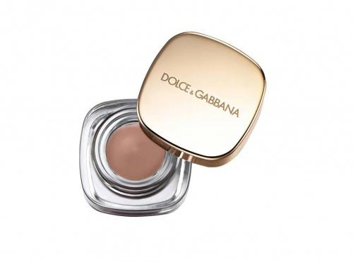 Dolce & Gabbana Ombres à paupières perfect mono bronze
