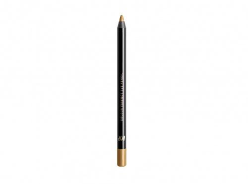 H&M - Crayon contour des yeux Goldie Luxe