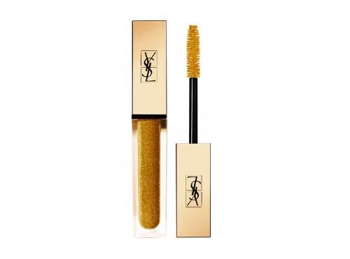 Yves Saint Laurent Beauté - Mascara Vinyl Couture I'm The Fire