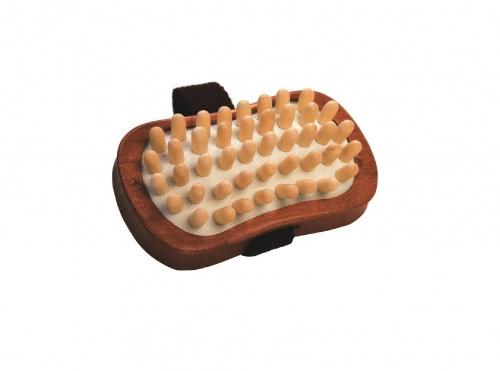 Croll & Denecke - Brosse de massage anti-cellulite