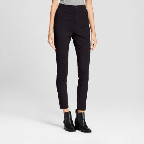 Target - Pantalon