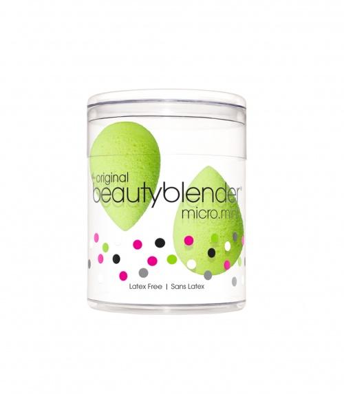 BeautyBlender - Micro Mini