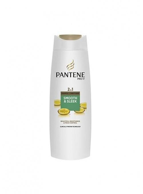 Pantène - Pro V - 2 en 1