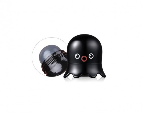 Tony Moly - Stick gommant points noirs