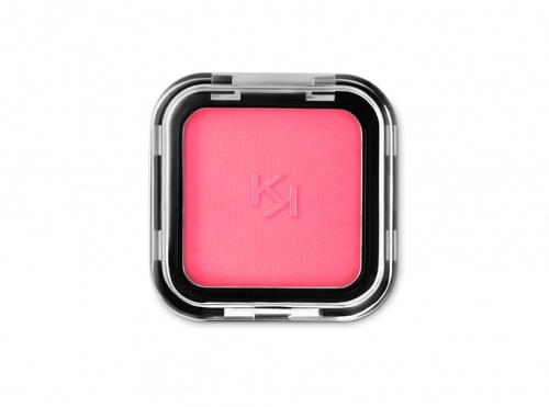 Kiko - Smart Colour Blush