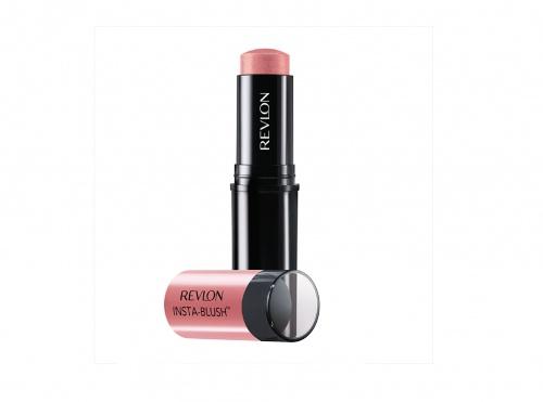 Revlon - Instafix Stick Blush