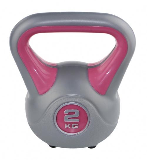 Poids - Kettlebells fit