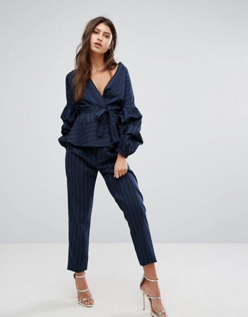 PrettyLittleThing - Pantalon