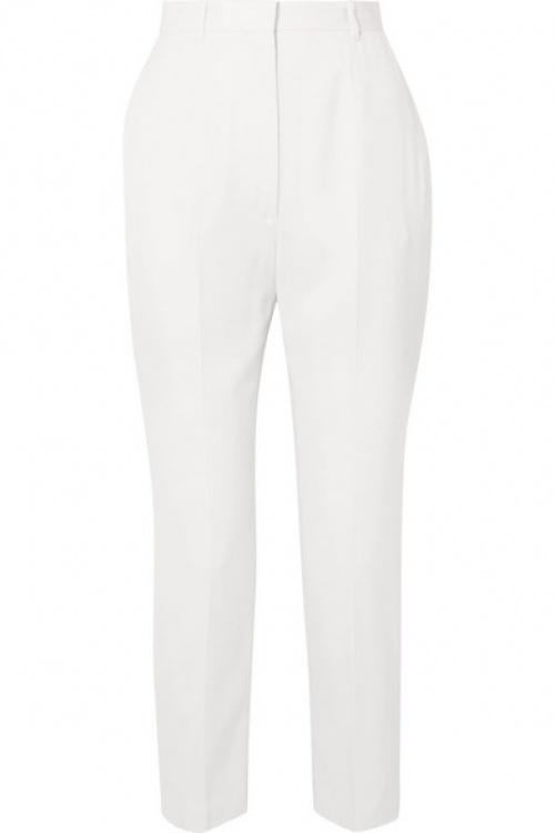 Alexander McQueen - Pantalon