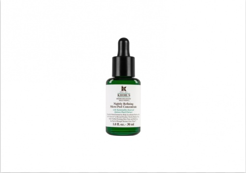 Kiehl's - Nightly Refining Micro-Peel Concentrate   Nightly Refining Micro-Peel Concentrate    Cliquer pour agrandir Nightly Refining Micro-Peel Concentrate Nightly Refining Micro-Peel Concentrate Nightly Refining Micro-Peel Concentrate  Ajouter aux Favoris  Envoyer à un(e) ami(e) Nightly Refining Micro-Peel Concentrate